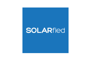 SOLARfied